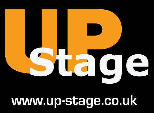 Up-Stage Theatre Arts