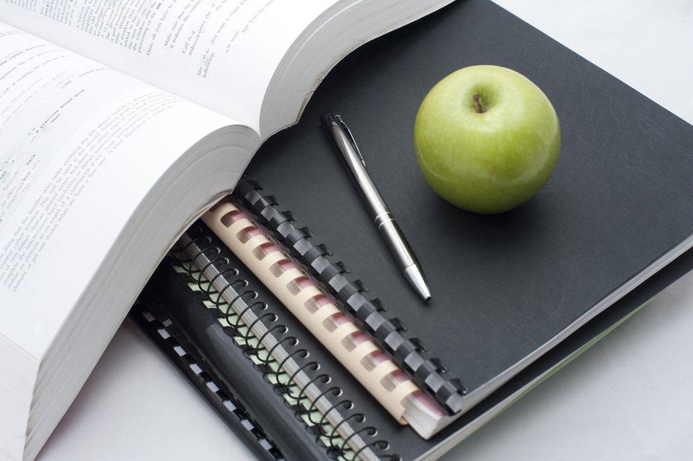 school_reading.jpg