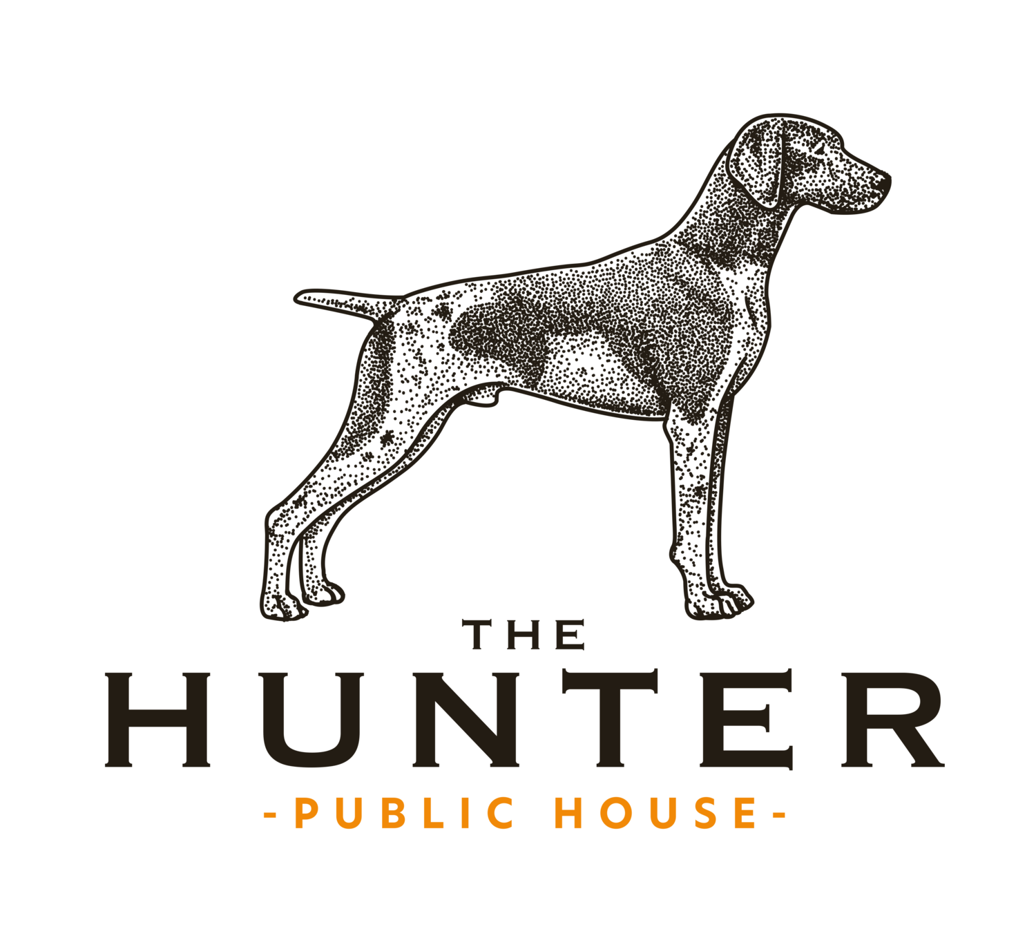 The Hunter Public House
