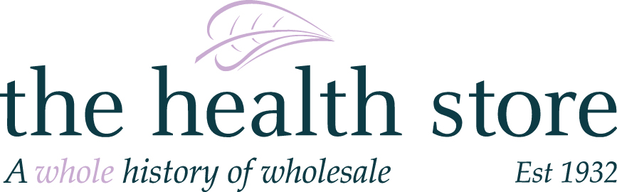 The Health Store Wholesale Ltd is based in Nottingham, England.Having traded for over 85 years we are one of the leading Health Food wholesalers in the UK and Europe. We supply customers throughout the UK, Ireland, Europe and Asia and are happy to make contact with potential customers globally.At The Health Store we believe in stocking only the highest quality products and pride ourselves on the vast experience we have and the excellent service we offer. -
