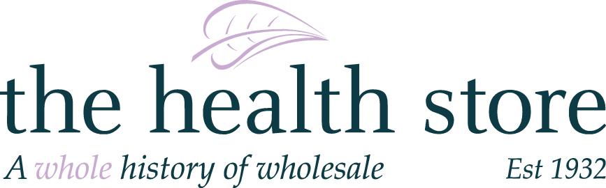 Health Store (HIGH RES).jpg