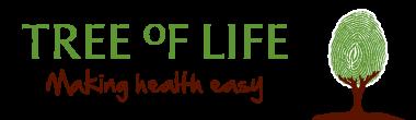 tree-of-life-logo-wide-v3-1.png