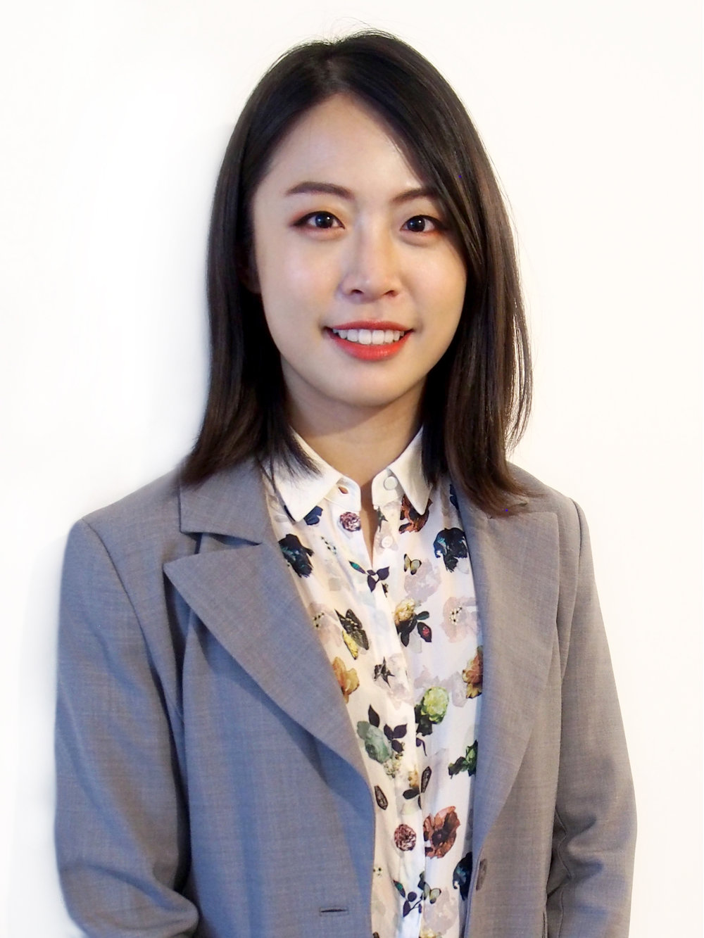 Celia (Wen Chin) Hu, Lawyer/Co-Founding Partner - Celia is a licensed family lawyer and a co-founding partner of JDC Law LLP along with Jen and Dandi. She became interested in family law after volunteering with the Family Law Project, during which she successfully assisted self-represented parties in the family law court. Celia gained further family law experience during her articling term with an experienced lawyer in Toronto when she provided excellent service to clients in both family law and wills and estates.Separation from a spouse can be a very stressful time that leaves a lasting impact on a person's life. Celia strives to minimize the pain of a separation by using her skills and experience to guide her clients and advocate their interests through the legal process. Celia hopes to build a relationship of trust with each client by being committed and understanding, and to help her clients find ways to rebuild their life after separation.In addition to her passion for family law, Celia's strong writing skills, which she has honed over the years at Queen's University and Osgoode Hall Law School, allow her to be an effective advocate for her client's positions.Interesting Facts: Celia was fascinated by ghost stories as a child and grew to become a big fan of the horror movie genre. She loves horror-themed escape rooms and playing horror virtual reality games. She is, however, terrified of roller coasters.Memberships:Law Society of Upper CanadaCanadian Bar AssociationOntario Bar Association – Family LawEducation and Qualifications:Bar of OntarioOsgoode Hall Law School, J.D.Queen's University, B.A. Honours (Political Studies, Economics)