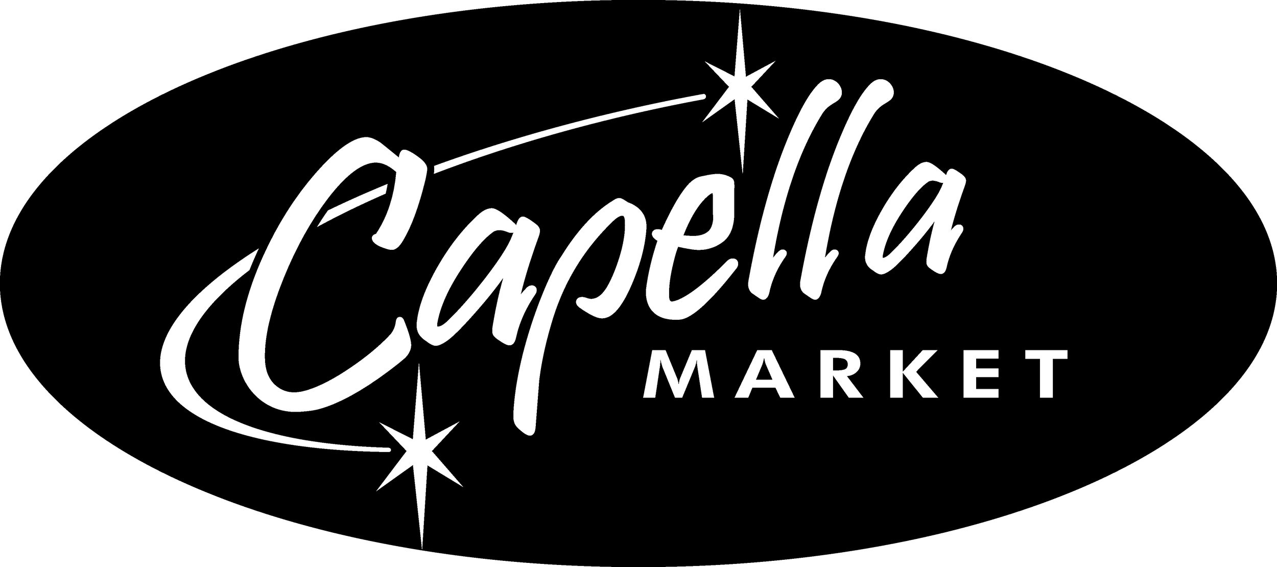 Image result for capella market