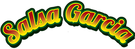 Salsa Garcia