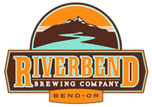 Riverbend Brewing Company
