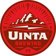 Uinta Brewing Co.