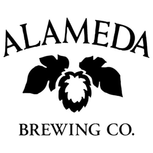 Alameda Brewing Co.