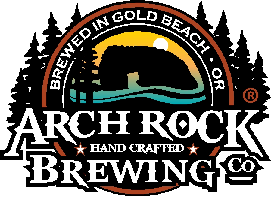 Arch Rock Brewing Co.