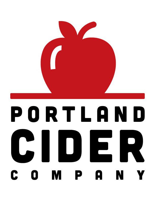 Portland Cider Company
