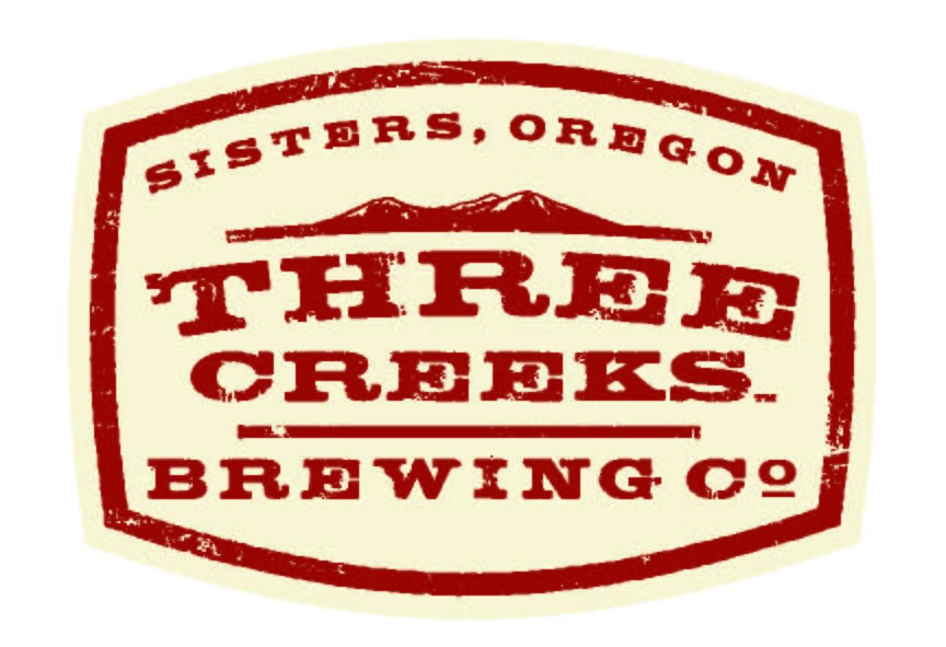 Three Creeks Brewing Co.
