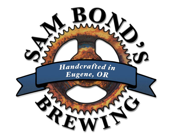 Sam Bond's Brewing