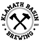 Klamath Basin Brewing