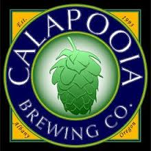 Calapooia Brewing Co.