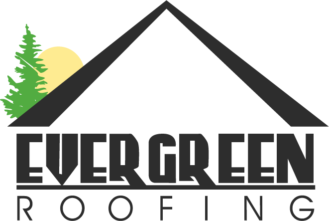 Evergreen Roofing