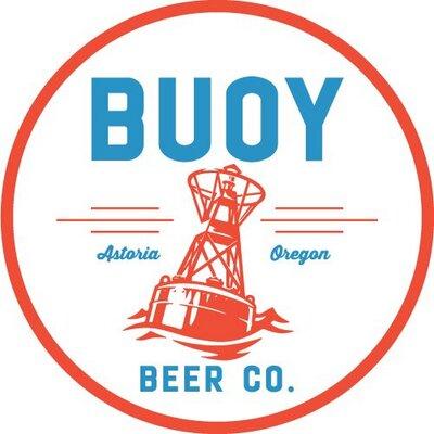 Buoy Beer Company