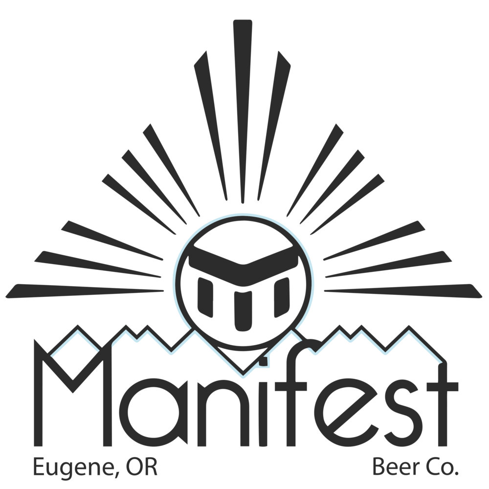 Manifest Beer Company