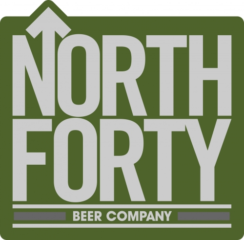 North Forty Beer Company