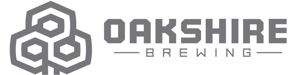 Oakshire Brewing