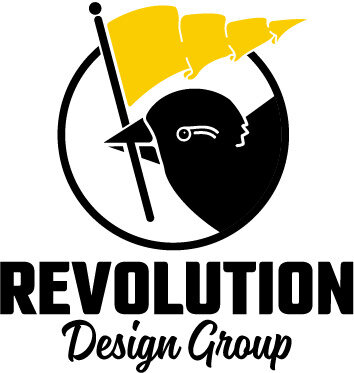 REV1-Logo-Final-CMYK-Black-NoBird.png