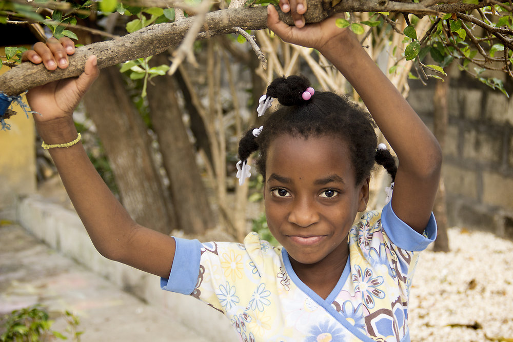 Haiti_treehang.jpg