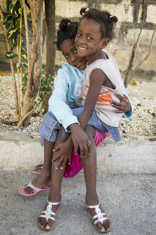 Haiti_hugs.jpg