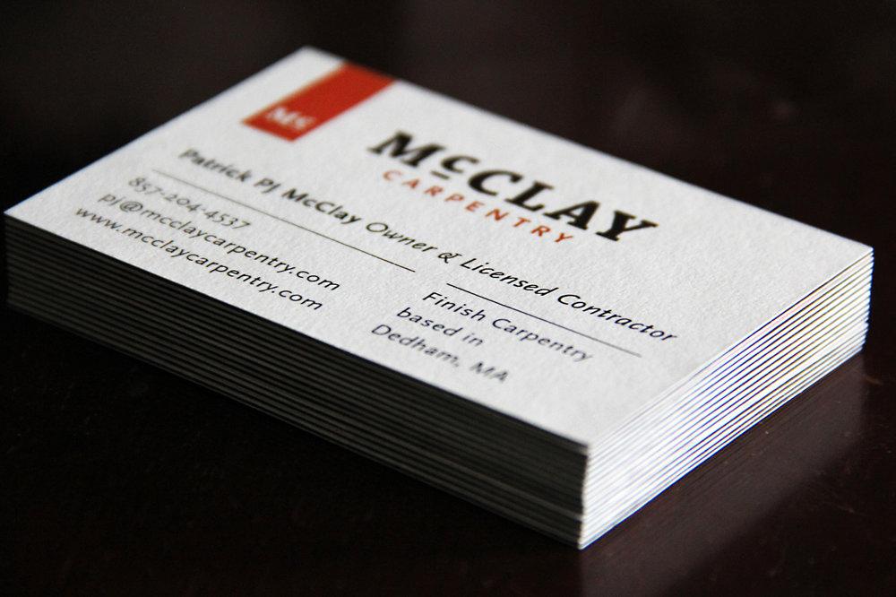 mcclay_card_web.jpg