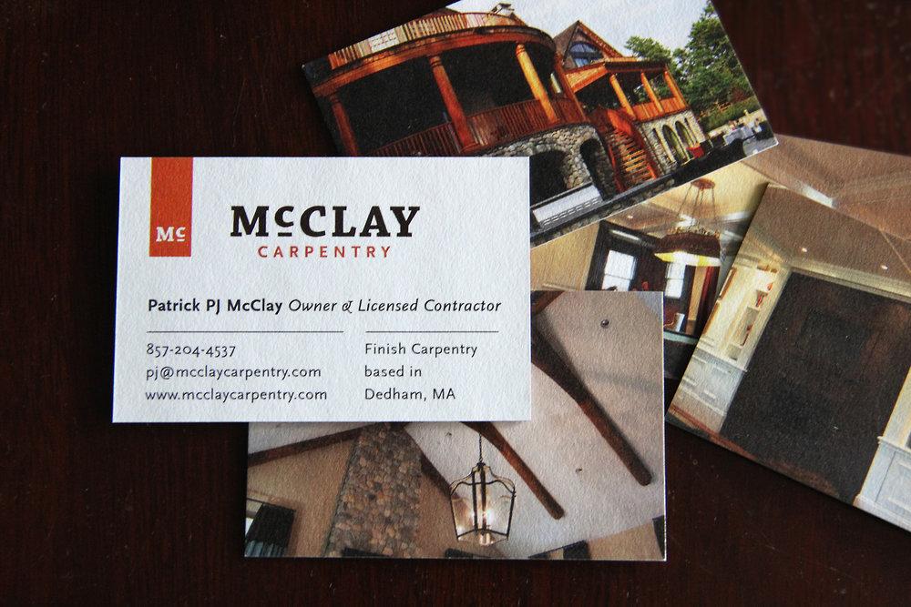 mcclay_card_web1.jpg