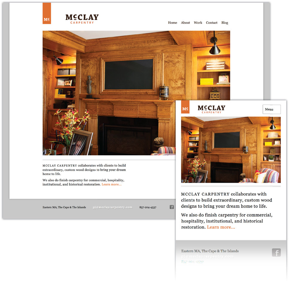 McClayCarpentry_website_responsive_web.jpg