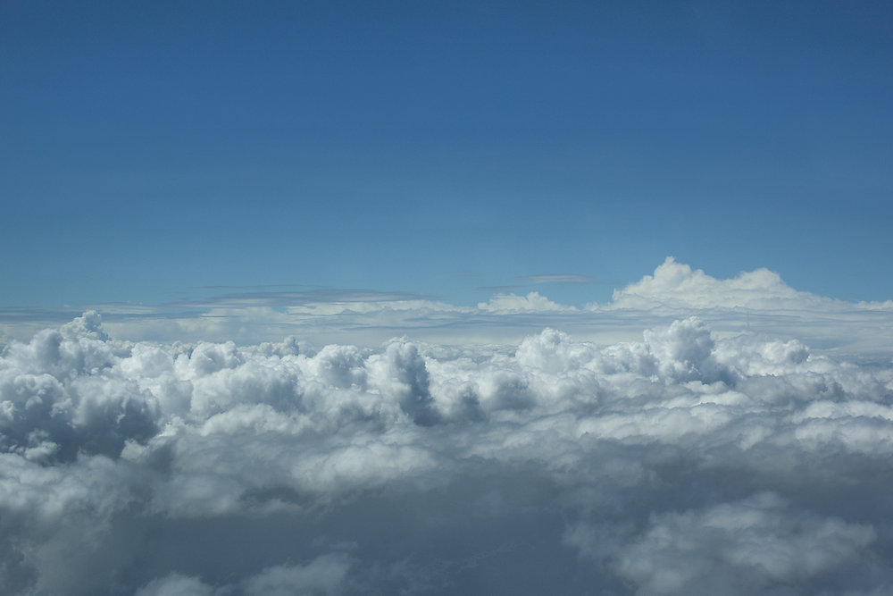 Aboveclouds.jpg