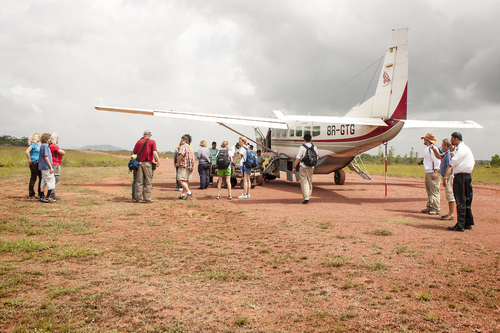 Aeroplane_landed.jpg