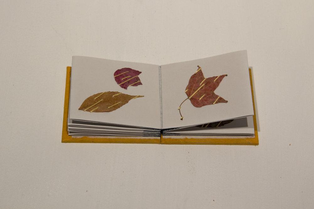 bookleafgold.jpg