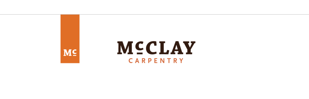 mcclay_banner2-01.png