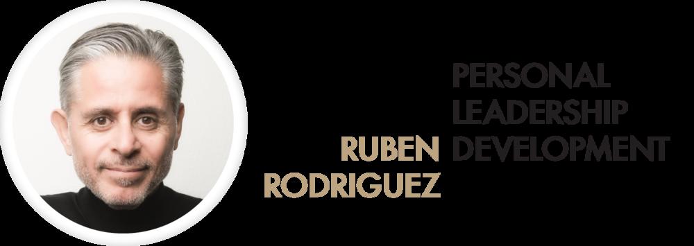 rubenWebfooter.png