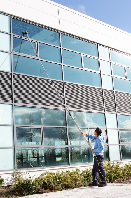 window-cleaning.jpg