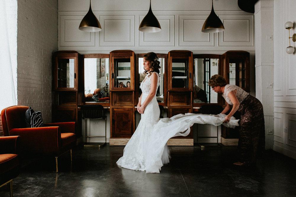 LJ-Wedding-0123.jpg