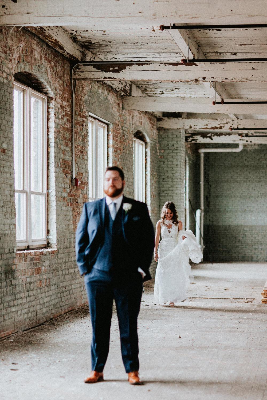 LJ-Wedding-0216.jpg