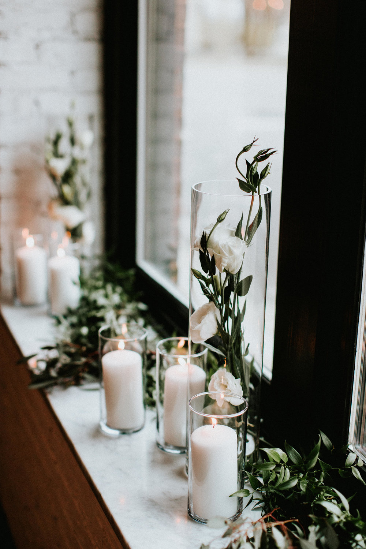 LJ-Wedding-0439.jpg