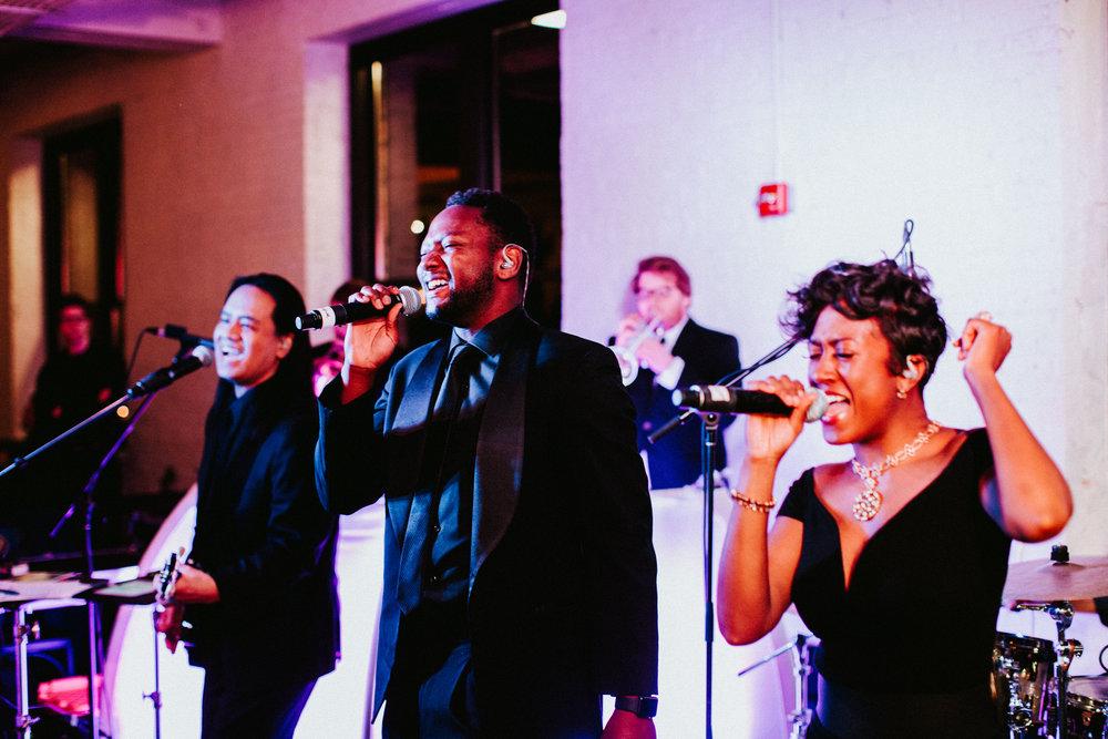 LJ-Wedding-0886.jpg