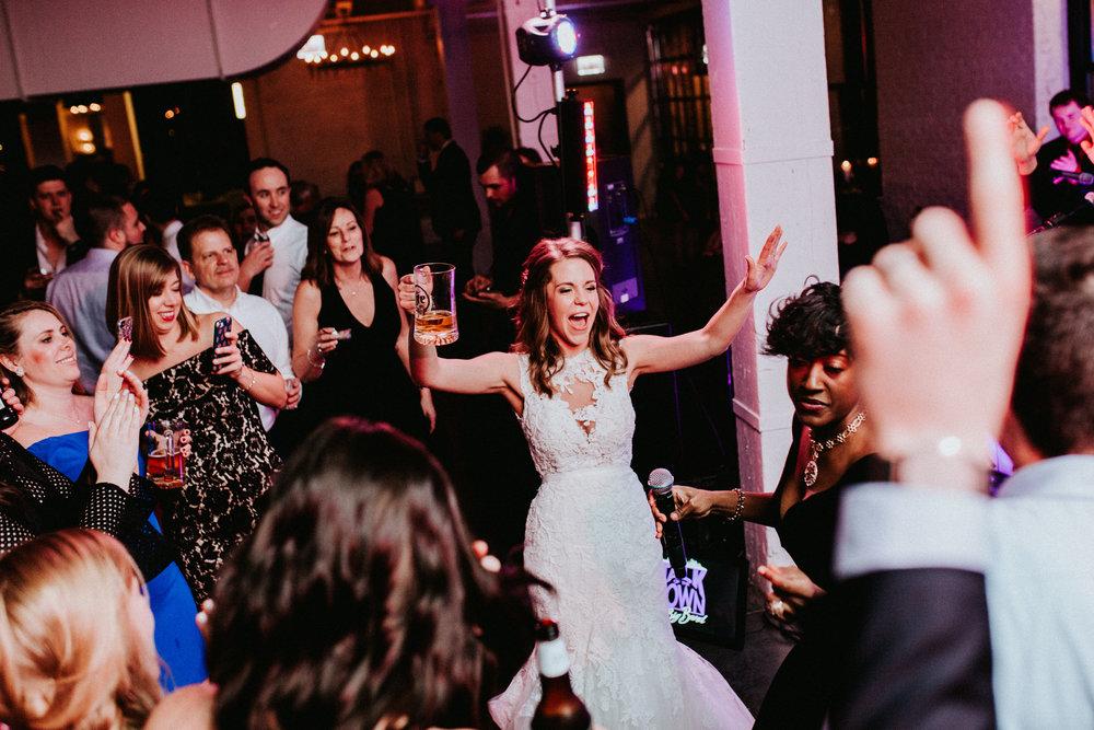 LJ-Wedding-0991.jpg