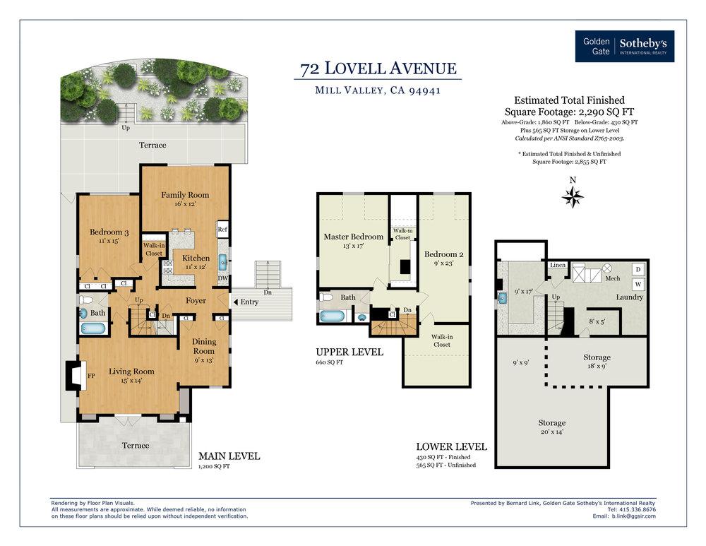 72 Lovell Floor Plan JPEG.jpg