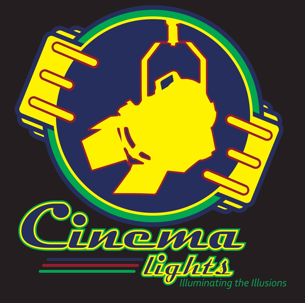 Cinema Lights - Large Market Awareness