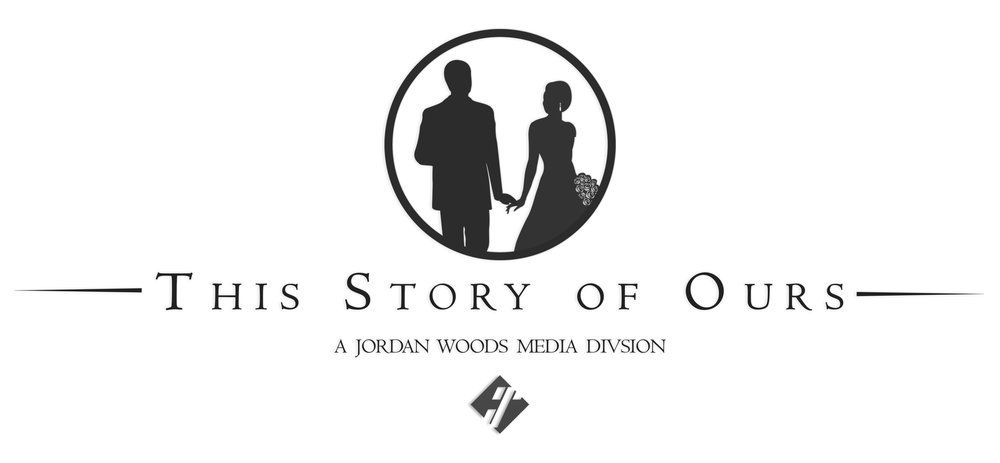 This Story of Ours Logo