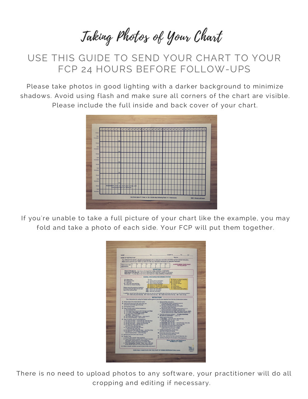 How to Send Pictures of Your Chart.jpg