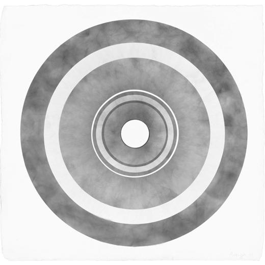 target_smoke_9 copy.jpg