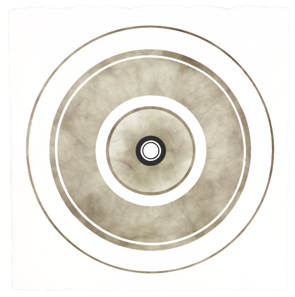 target 4 copy.jpg