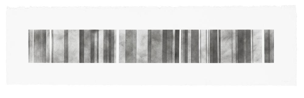 barcode_med_1.jpg
