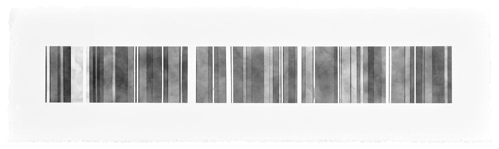 Barcode Series D 2, 2018 copy.jpg