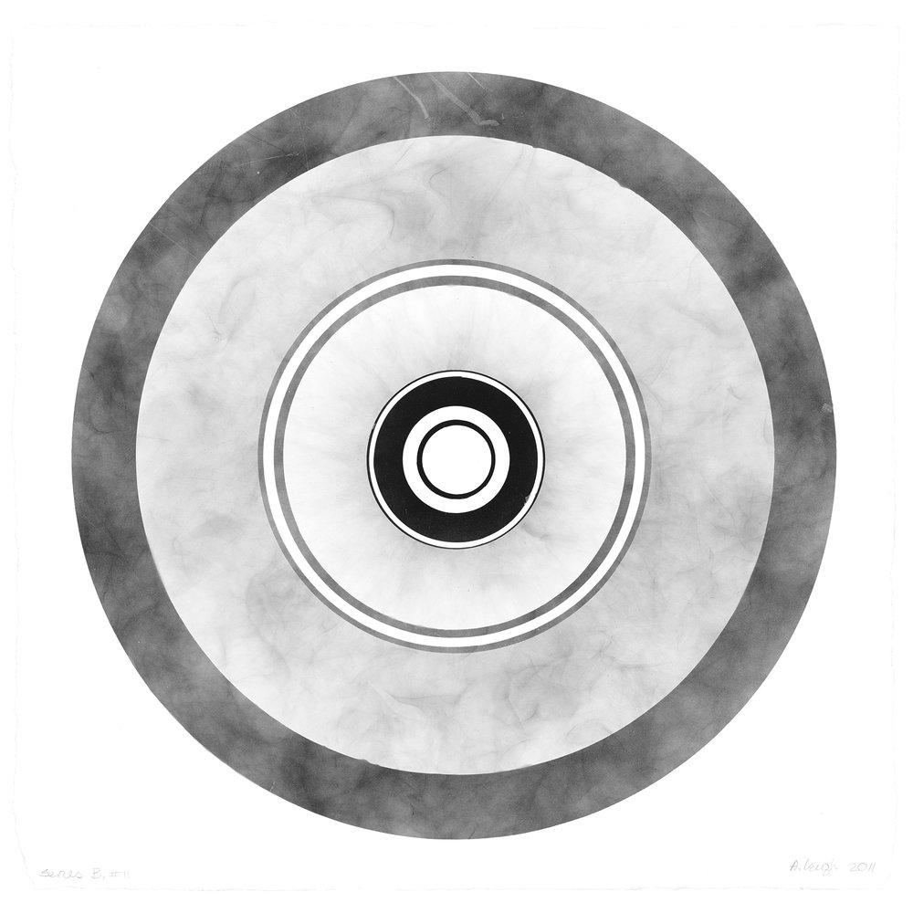 Series B_11 copy.jpg