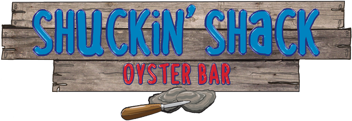 Seafood Restaurant Franchise Opportunity - Shuckin' Shack Oyster Bar & Sports Pub